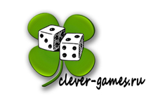 Clever-Games